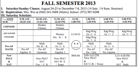DCS Fall 2013 Schedule Online Cropped smaller ver