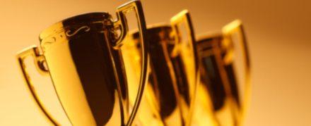 awards-bg