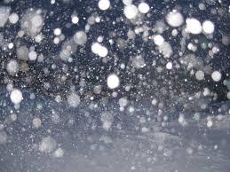 snowimages