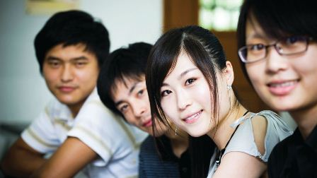 111312_Chinese_students