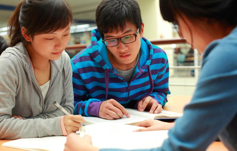 student-chinese-desktop